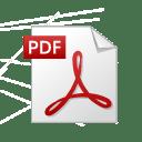 PDFIcon_