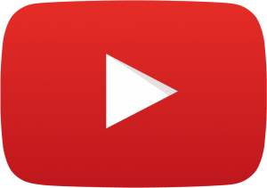 YouTubeIcon_