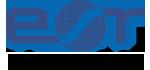 ローマン・ジャパン株式会社 Logo