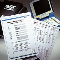 ISO9001認証(ドイツ・ローマン社)_2